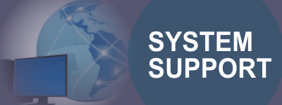 gallery/system-support